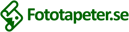 fototapeter.se